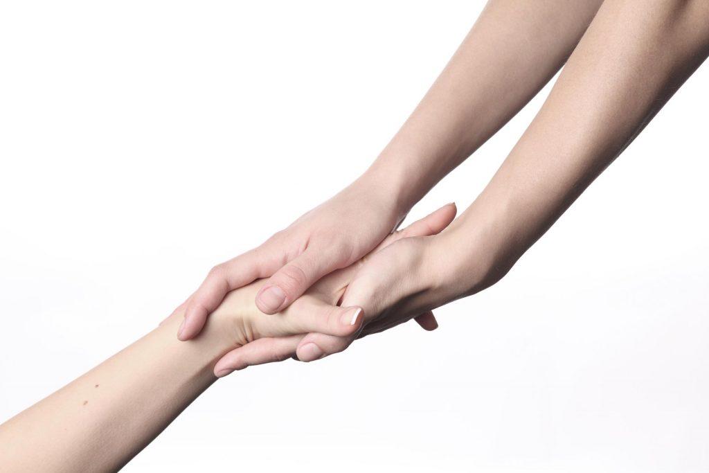 manos5